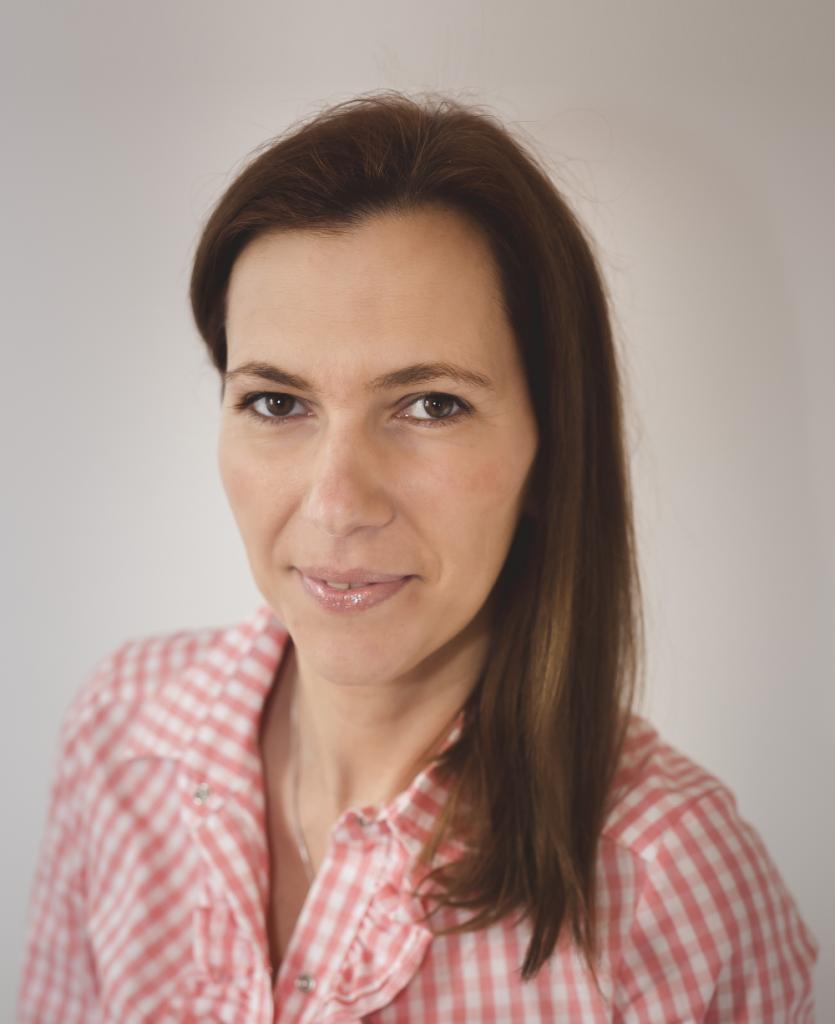 Timmermann-Varga Edina