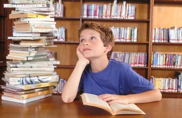 Mikor menjen iskolába a gyermek?