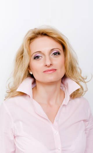 Szedlacsek Katalin